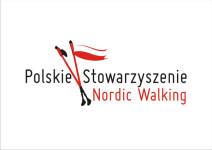 logo_psnw