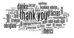 dziekujemy_slajder