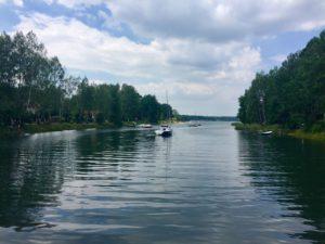Naklo Chechlo Maraton 7 Jezior (1)
