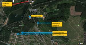 mapa parkingi 2018